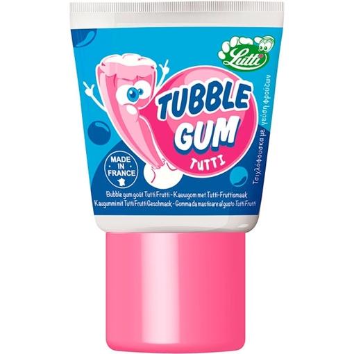 Billede af BIP Tubble Gum Tutti 35 g.