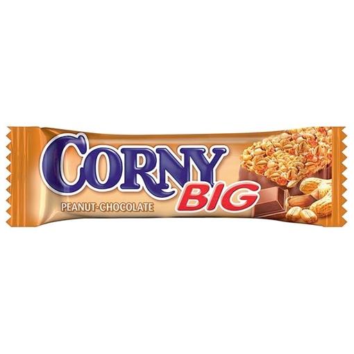 Billede af Corny Big Peanut 50 g.