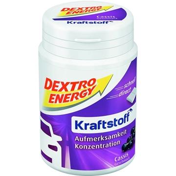 Billede af Dextro Energi Cassis 68 g.