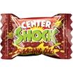 Billede af DOK Center Shock Cola 400 g.
