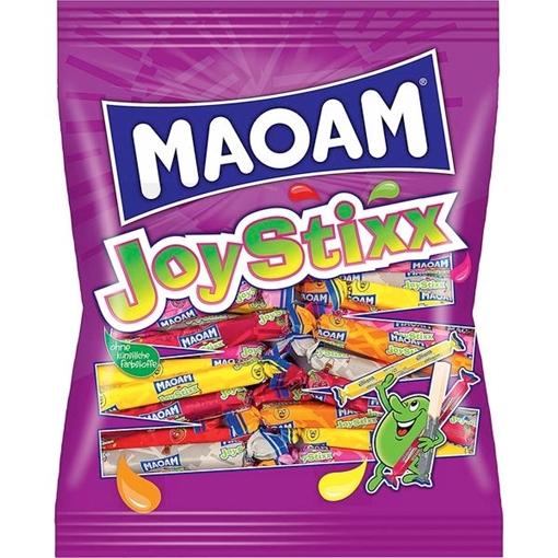 Billede af Haribo Maoam Joystixx 325 g.