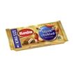 Billede af Marabou Mælkechokolade 250 g.