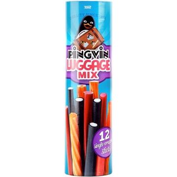 Billede af Pingvin Luggage Mix 324 g.