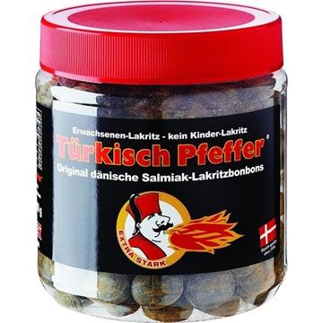 Billede af Trimex Türkisch Pfeffer 1000 g.