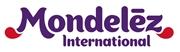 Billede til producenten Mondelez GmbH & Co. KG