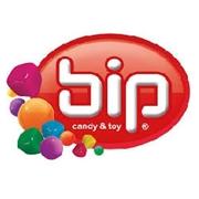 Billede til producenten BIP Holland B.V.
