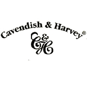 Billede til producenten Cavendish & Harvey Confectionery GmbH