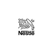 Billede til producenten Nestlé Deutschland AG