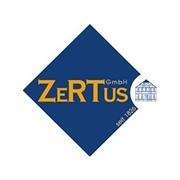 Billede til producenten Dextro Energy GmbH & Co. KG