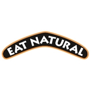 Billede til producenten Eat Natural
