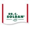 SOLDAN Holding+ BonbonspezialitätenGmbH