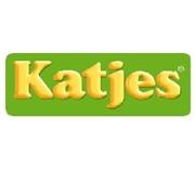 Billede til producenten Katjes Bonbon GmbH + Co. KG