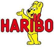 Billede til producenten Haribo GmbH & Co. KG