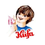 Billede til producenten Küfa-Werk GmbH & Co. KG