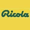 Ricola Ltd.