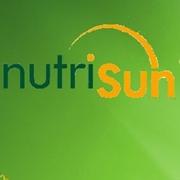 Billede til producenten Nutrisun GmbH & Co. KG