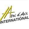 tri d'Aix GmbH
