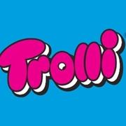 Billede til producenten Trolli GmbH