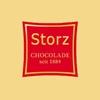 Chr. Storz GmbH & Co. KG