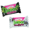 Billede af DOK Center Shock Monster Mix 400 g.
