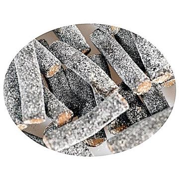 Billede af Pingvin Heksehyl Sticks 1250 g.