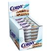 Billede af Corny Mælk Classic 40 g.