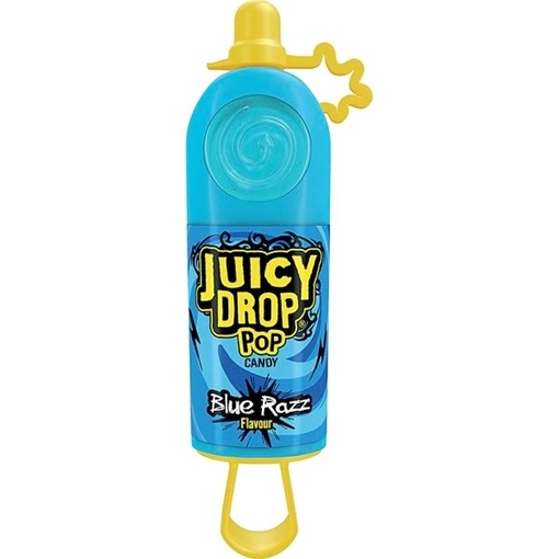 Billede af DOK Juicy Drop Pop 26 g.